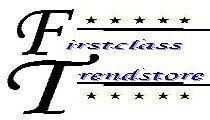 firstclass-trendstore