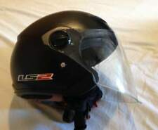 Casco ls2 of569.2 track