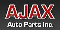 Ajax Auto Parts