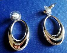 Pendente e orecchini Swarovski 5153581 5153586