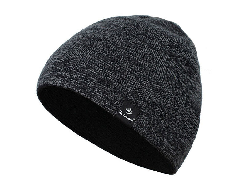 Top 9 Hats for the Winter