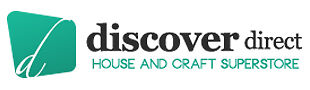 Discover-Direct
