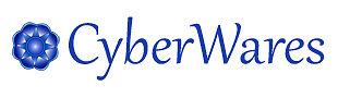 CyberWares