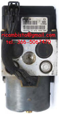 0265216732 Renault Scenic gruppo ABS pompa centralina