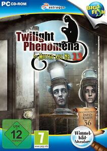 Twilight-Phenomena-Die-Mieter-aus-Nr-13-PC-2013-DVD-Box