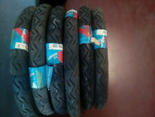 Stock 6 gomme 7-17 Vee-rubber