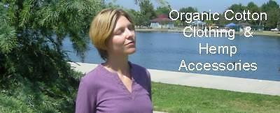Kasper Organics