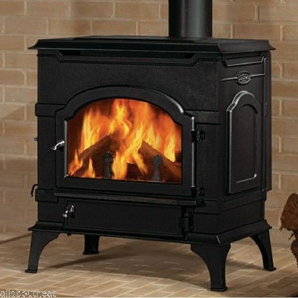 Propane Gas Stoves For Heating Gnome Direct Vent Gas