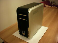 Pc Desktop PACKARD BELL funzionante