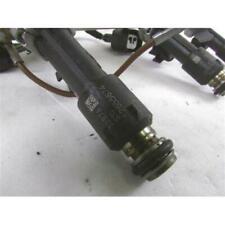 12655674 tubo iniezione con serie iniettori benzina opel karl 1.0 55kw