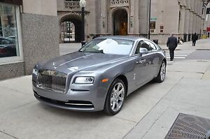 2014-Rolls-Royce-Other