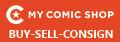Visit mycomicshop eBay Store!