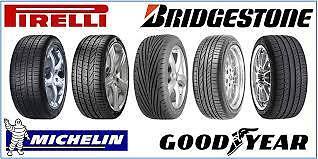 Top Fit Tyres SW181NL WANDSWORTH