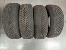 Gomme invernali 195 65 r15 91 h good year 2015
