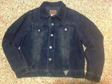 Guess ? giacca di jeans Tg S/40/42