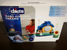 Baby control dreams'house Chicco