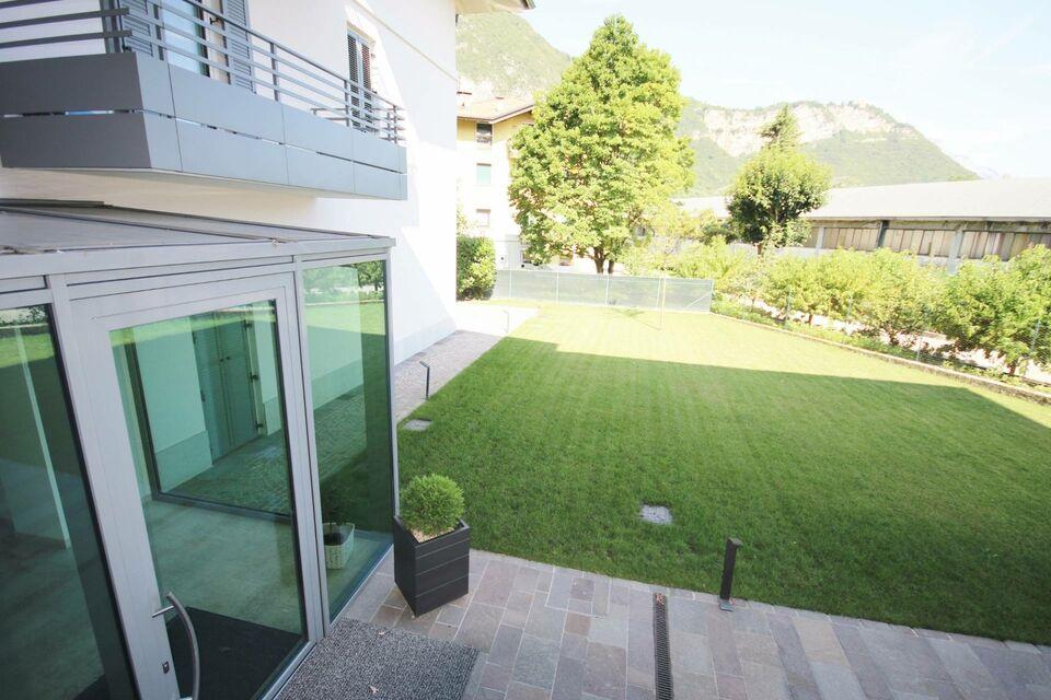 Appartamento situato a Trento di 70 mq - Rif Affitto: affitto via al 4