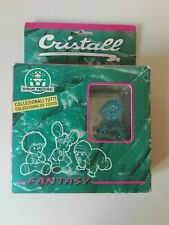 Giocattoli Vintage Cristall Fantasy Collection