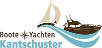 yachtdiscount Bootszubehör günstig