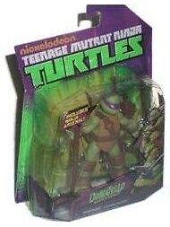 Playmates Toys Teenage Mutant Ninja Turt...