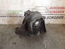 Supporto pompa gasolio Alfa Romeo Fiat 2.4jtdm 939a3000 55182765