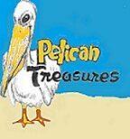 Pelican Treasures