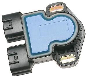 Throttle-Position-Sensor-Standard-TH230