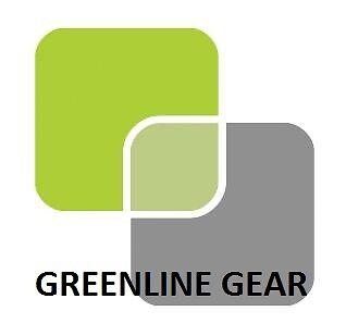 Greenline Gear