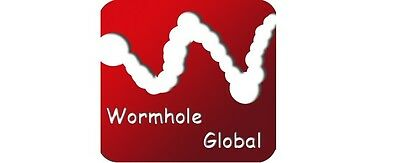WormHole Global Store