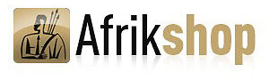 afrikshop-fr art artisanat africain