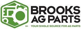 Brooks Ag Parts
