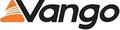 Seller's eBay shop logo
