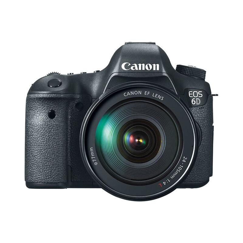 canon 60d manual video settings