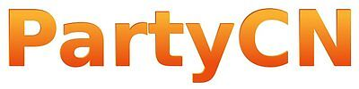 Party CN Ltd