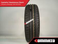 Gomme usate G 185 65 R 15 CONTINENTAL ESTIVE