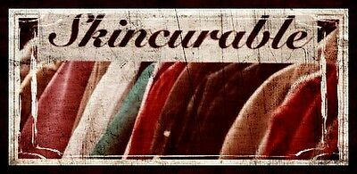 The Skincurable store
