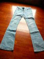 Jeans Miss Sixty donna