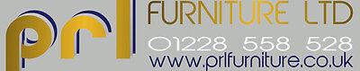 prl_furniture_ltd