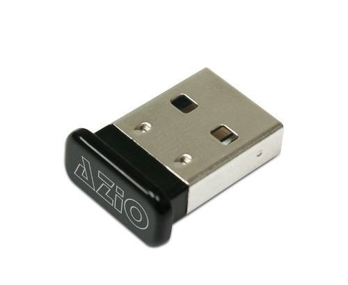 gds Top  USB Bluetooth Adapters g