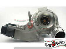 Turbo Rigenerato Mini Bmw 2.0 D