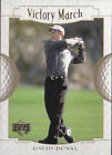 Professional Sports (PSA) Golf Trading Cards Lot