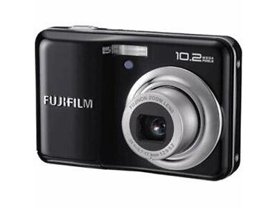 Fujifilm A170