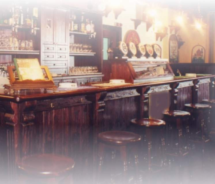 Arredo pub, arredo london pub, arredo irish pub 3