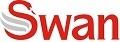 Swan_Outlet Seller logo