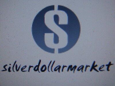 silverdollarmarket