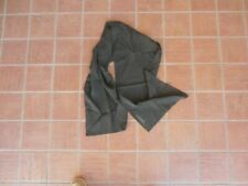 Us army special forces green scarf