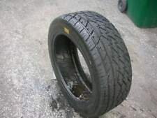 1 gomma stampo epoca rally track day Pirelli RS 53 225 625 17 110