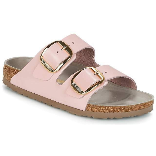 sports shoes ce57e 44975 Scarpe Donna Birkenstock ARIZONA BIG BUCKLE... a Verona - Kijiji: Annunci  di eBay
