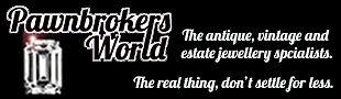 Pawnbrokers World