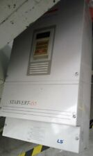 STARVERT SV370 IS5-4U (380V) - INVERTER (rif.CT960763)